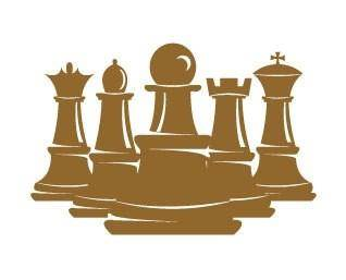 Chess Characters