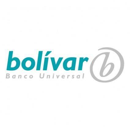 Bolivar 0