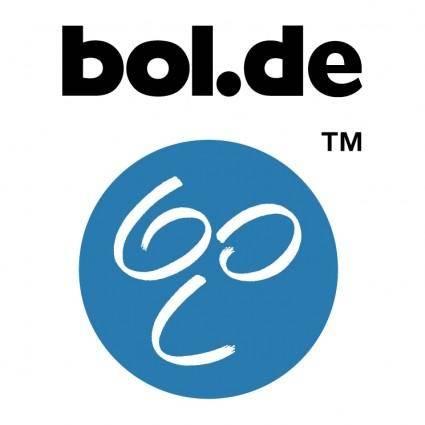 Bolde 0