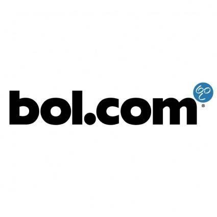 free vector Bolcom