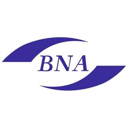 Bna 1