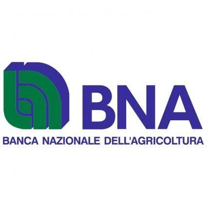 Bna 0