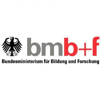Bmbf 0