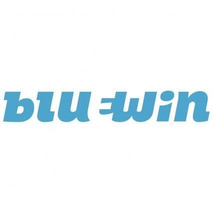 Bluewin ag