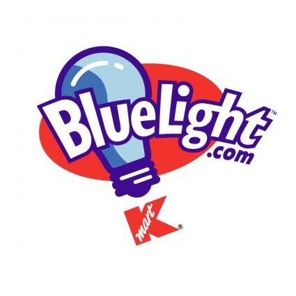Bluelightcom