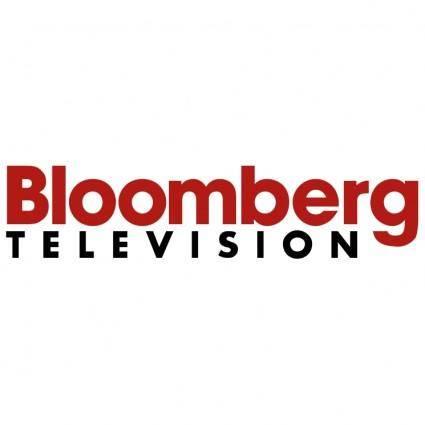 free vector Bloomberg