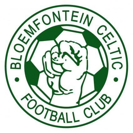 Bloemfontein celtic 0