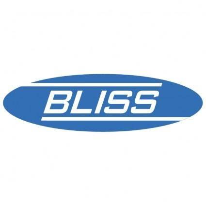 Bliss 0