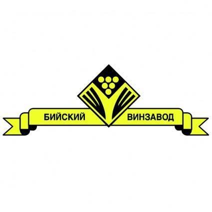 Biyskiy vinzavod