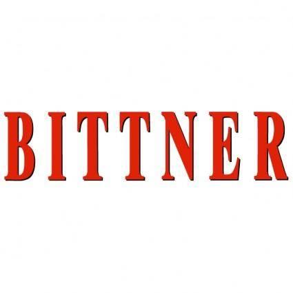 Bittner