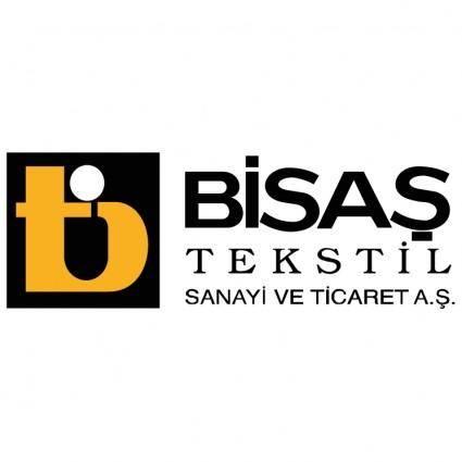free vector Bisas tekstil