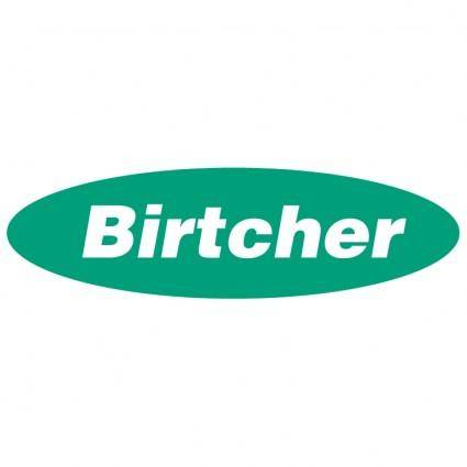 free vector Birtcher