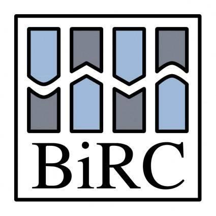 free vector Birc