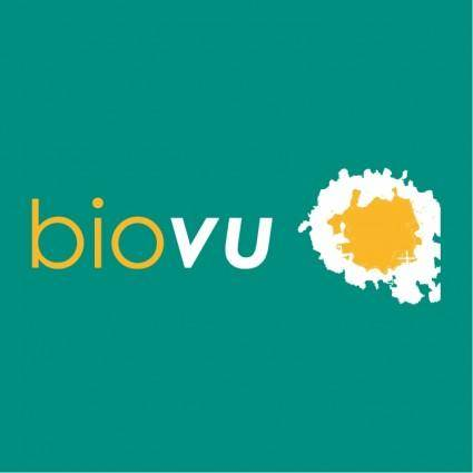 free vector Biovu