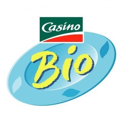 free vector Bio 1