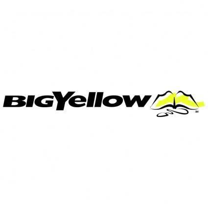 Bigyellow