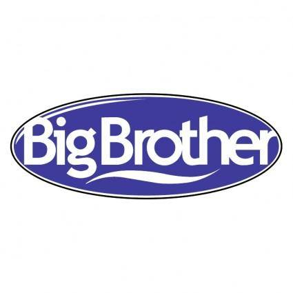 Big brother 0