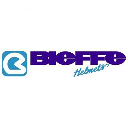 free vector Bieffe helmets