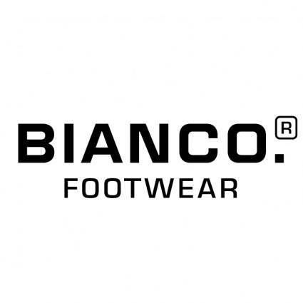 free vector Bianco