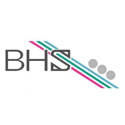 Bhs 0