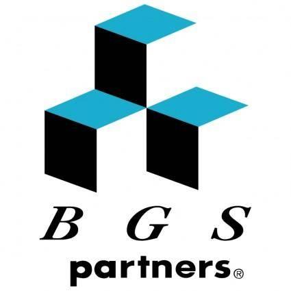 Bgs partners