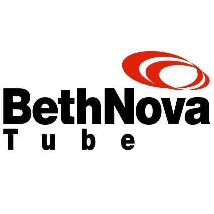 free vector Bethnova