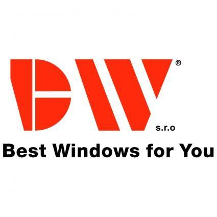 free vector Best windows for you