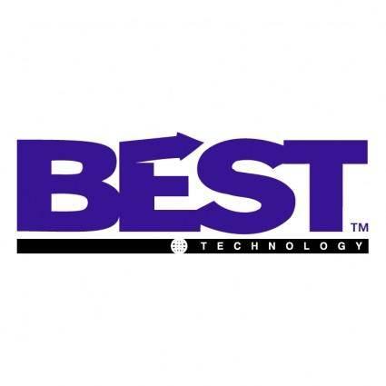 Best 5
