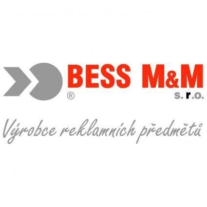 Bess mm