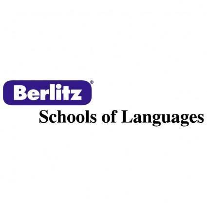 free vector Berlitz 0