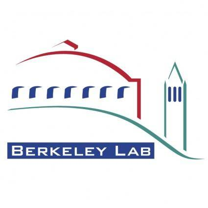 Berkeley lab 0