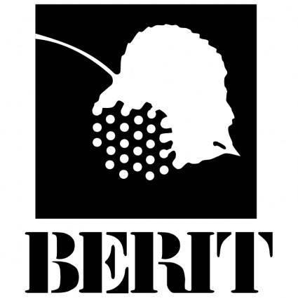 Berit