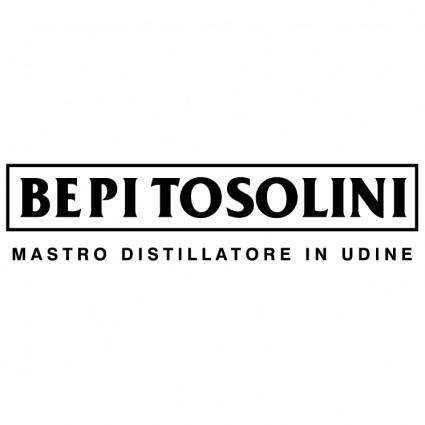 free vector Bepitosolini