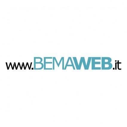 Bemaweb