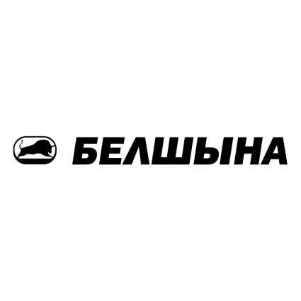 Belshina 0