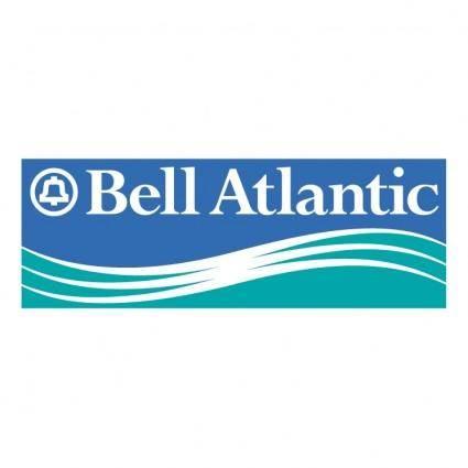 Bell atlantic 0