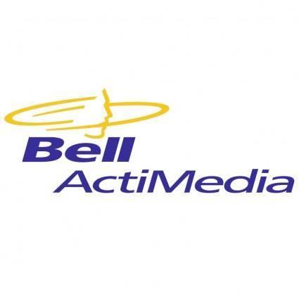 Bell actimedia