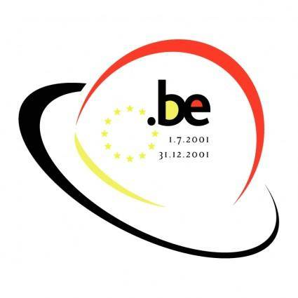 Belgian presidency