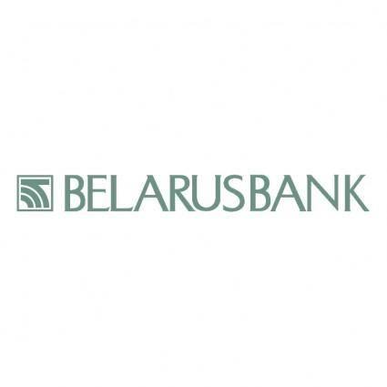 Belarusbank 0
