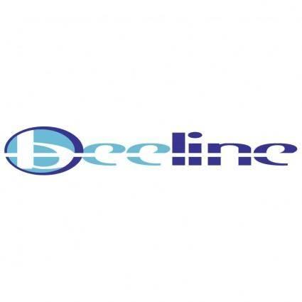 Beeline 0