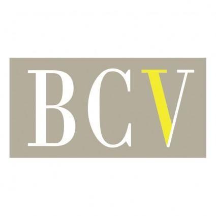 free vector Bcv