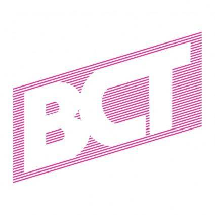 free vector Bct