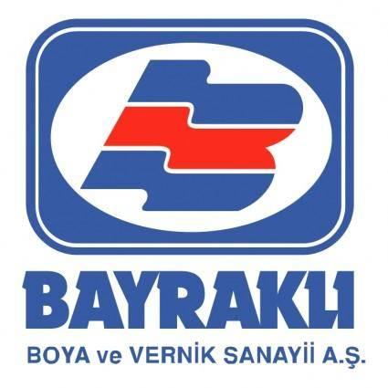 Bayrakli