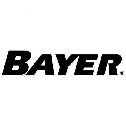 Bayer 0