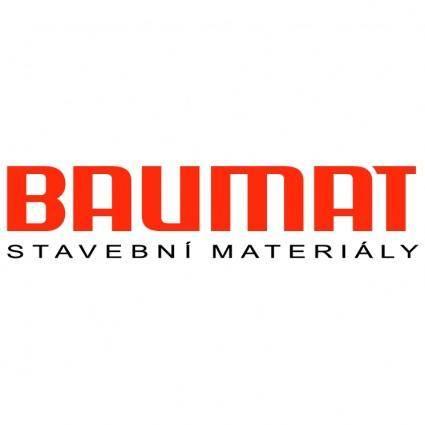 free vector Baumat