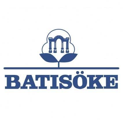 Batisoke
