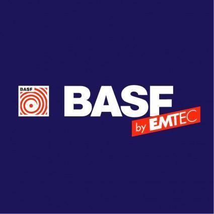 Basf by emtec