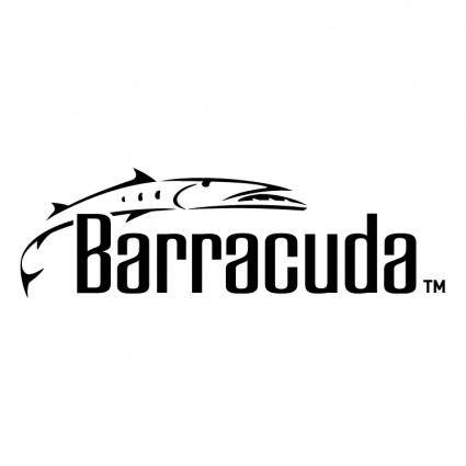Barracuda 2