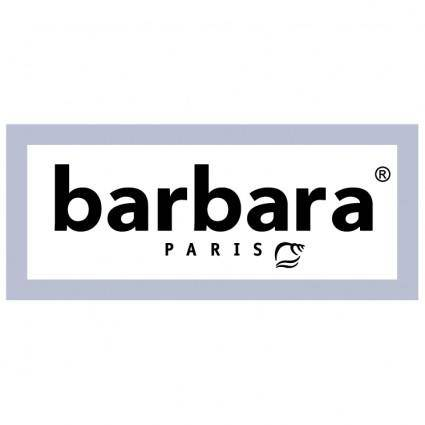 Barbara 0