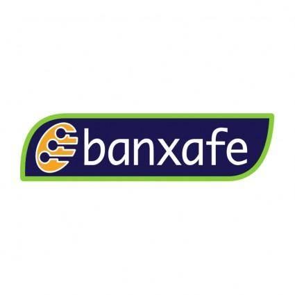 Banxafe
